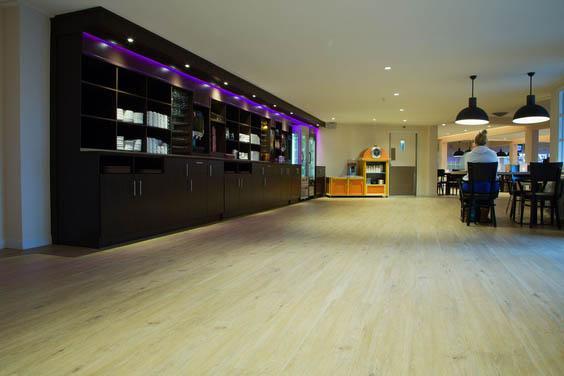 Tfd Vloeren Prijzen : Tfd pvc vloeren floors4u