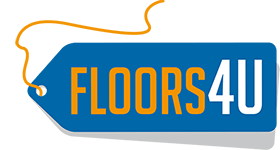 logo floors4u