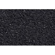 531 Luxor PS 052 Graphite