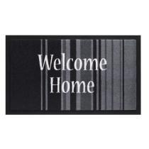 555 Mondial 45x75cm 561 Welcome Home Stripes
