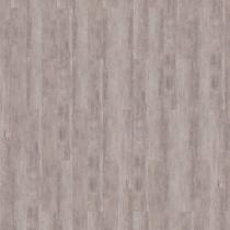 grand-countrywillowrendering-frontal-13105-carlisle