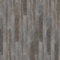 grand-countrywillowrendering-frontal-13107-kenilworth
