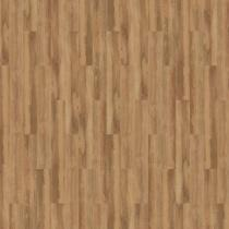 langster plank 51067 wildpear